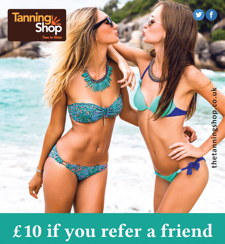 Refer a Friend Crop 28Sep15
