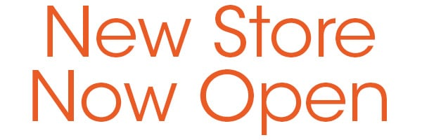 new-store-now-open-banner