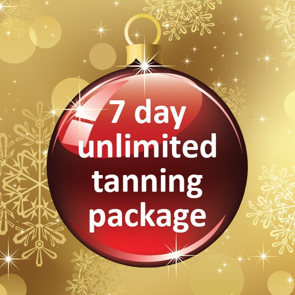 The 12 Deals of Christmas: Deal 4 Begins Today!