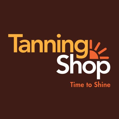 Tanning Shop - Lincoln