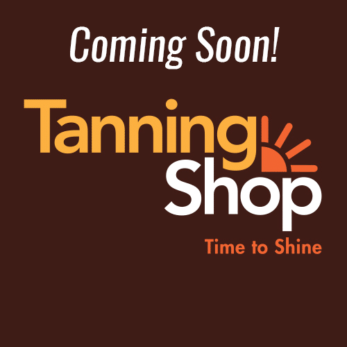 Bedford to Welcome The Newest Store in The Tanning Shop Family