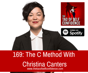The C Method With Christina Canters