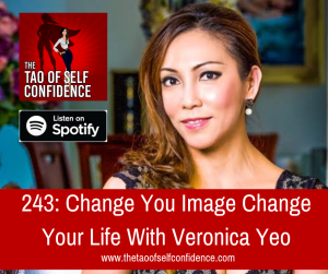Change You Image Change Your Life With Veronica Yeo
