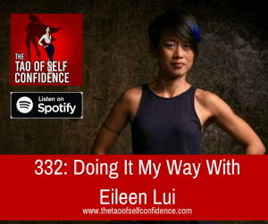 Doing It My Way With Eileen Lui