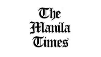The-Manila-Times