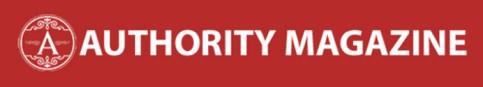 295243f8-authoritymagazinelogo-medium