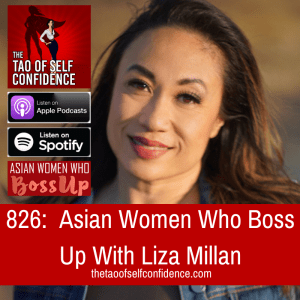 Asian-Women-Who-Boss-Up-With-Liza-Millan