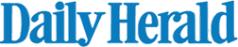 dh-logo-252x50