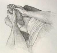 a_foot_pain_foot pain