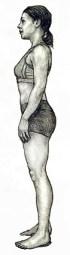 good-posture-lg_1
