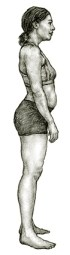 bad--posture-
