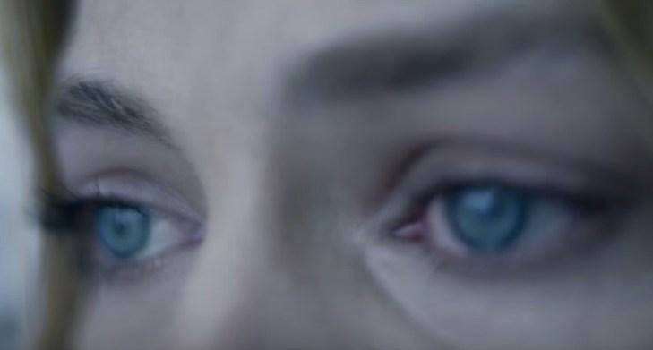Hozier Music Video