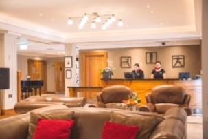 lobby (1)