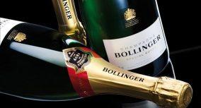 Bollinger .