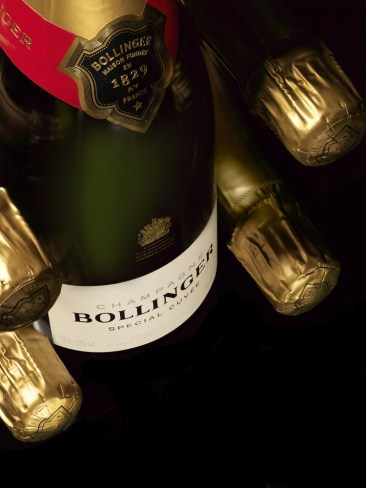 Bollinger comp1