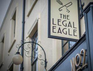 the-legal-eagle-gastropub-in-smithfields
