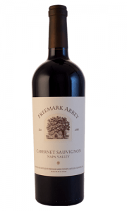 Freemark Abbey Napa Valley Cabernet Sauvignon