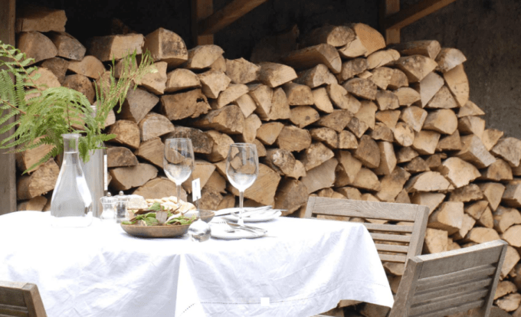 10 Great Places to Drink Rioja in Ireland 12