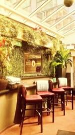 TheTaste Summer Cocktail Festival – 1900 Bar and Restaurant, Dublin 2