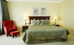 Ardilaun hotel luxury escape 2