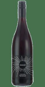 Insight-Pinot-Noir