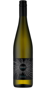 Insight-Riesling