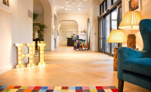 Montenotte-Hotel-Nov-2016-1361