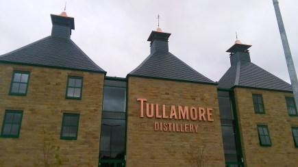 Tullamore (1)