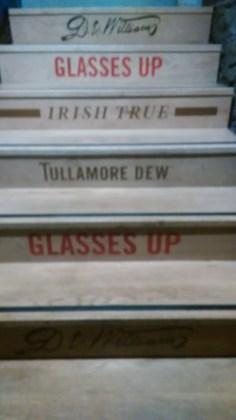 Tullamore (12)