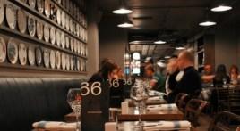 Brasserie Sixty632