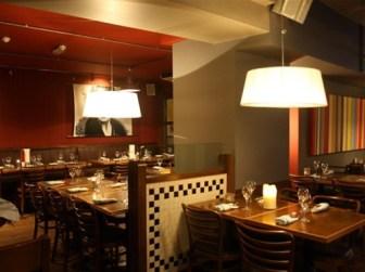 Brasserie Sixty634