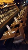 Brasserie Sixty67