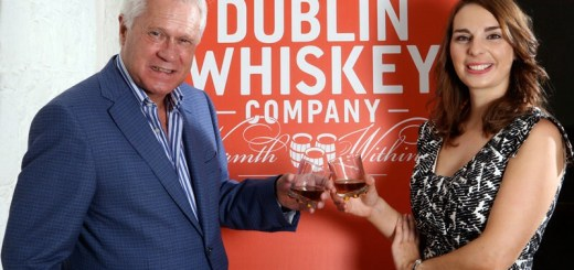 Dublin Whiskey Company to Create 30 jobs with €10m Investment