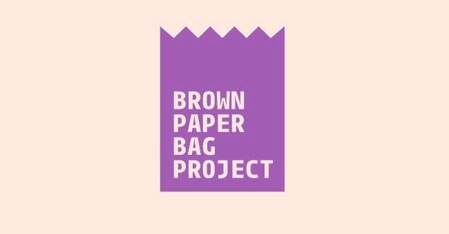Brown Paper Bag Project Wins Big at Global Craft Beers Awards