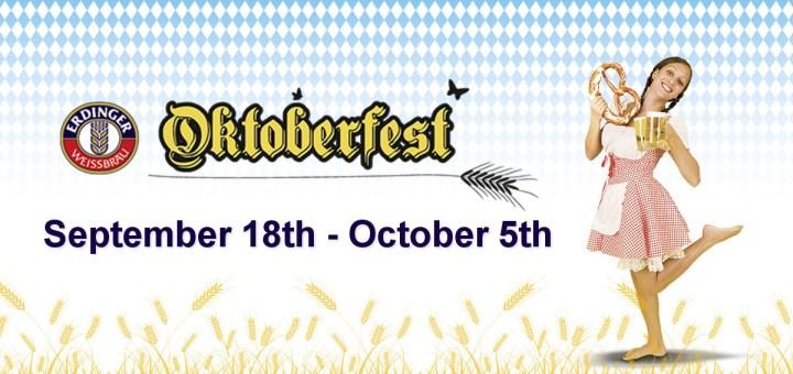 oktoberfest dublin entry fee