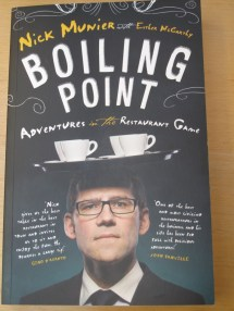 Boiling-point-768x1024