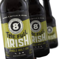 full-irish-single-malt-ipa-300x300