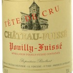 ChateauFuisse