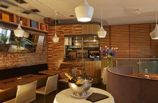 amuse-restaurant
