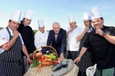 listowel food launch-00011
