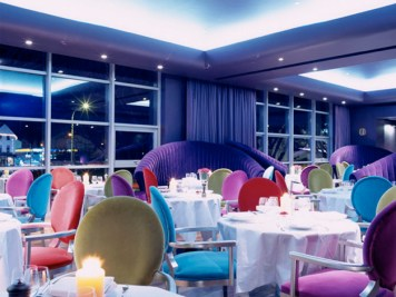 the-dining-room-at-g-hotel