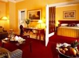 Kilkenny-Luxury-Hibernian-Hotel