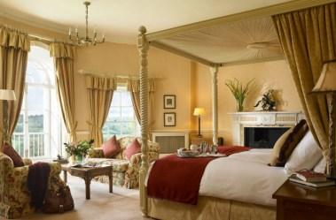 Mount-Juliet-Hotel-Suite1_s-700x461