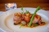 anocht-restaurant-kilkenny-3