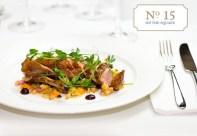 meyrick_restaurant_a_la_da8