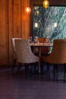 modern-restaurant-wicklow-woods