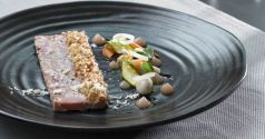 restaurants_in_dublin
