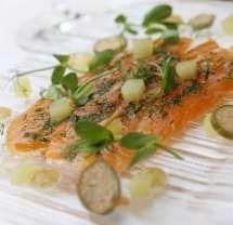 salmon-Saddle-Room-Restaurant