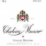 Chateau_Musar_98