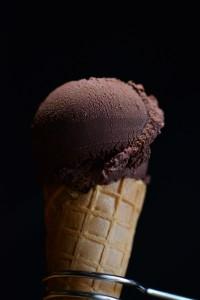 ChocolateSorbet